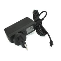 Блок питания для планшетов Sony 5V 2A Micro-USB 10W Travel Charger REPLACEMENT