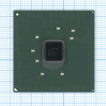 Чип Intel RG82845MP SL66J