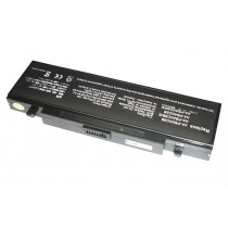 Аккумулятор для Samsung P50 P60 R45 R40 (AA-PB2NC3B) 7800mAh REPLACEMENT черная