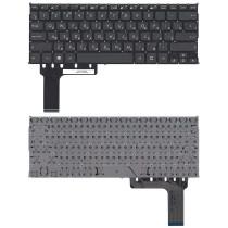 Клавиатура для ноутбука Asus TP201SA черная