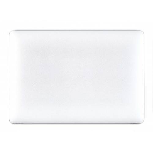 "Крышка для Apple Macbook Air 13"" Retina A1932 Late 2018 Silver серебро матрица в сборе"