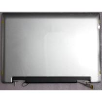Крышка в сборе для ноутбука Asus A8JC