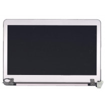 Крышка для Asus Zenbook UX305LA серая