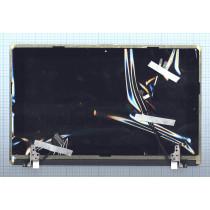 Крышка для Asus VivoBook X200LA белая