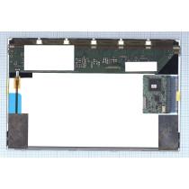 Матрица для ноутбука HV121WX1-101