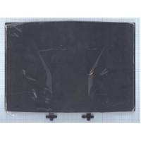 Матрица (крышка) для Alienware M14X черная