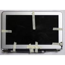 """Крышка для Apple Macbook Air 11"""" A1465 2013 (матрица в сборе)"""