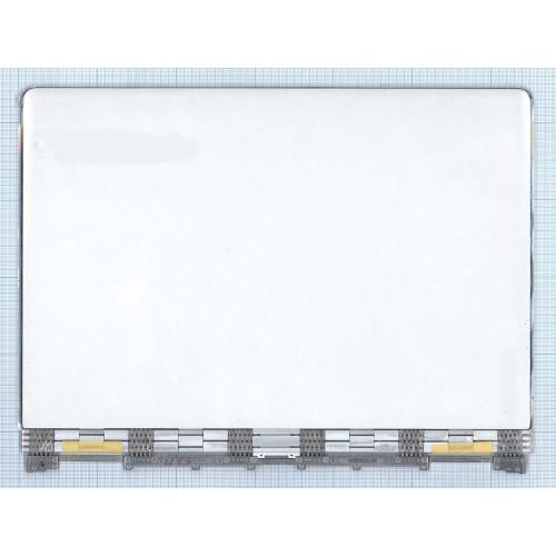 Матрица (крышка в сборе) для Lenovo Yoga 900 13 серебристая