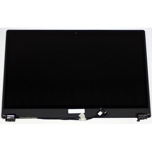 Матрица LP156WH5-TJZ1 для LG Xnote P530 (Крышка в сборе)
