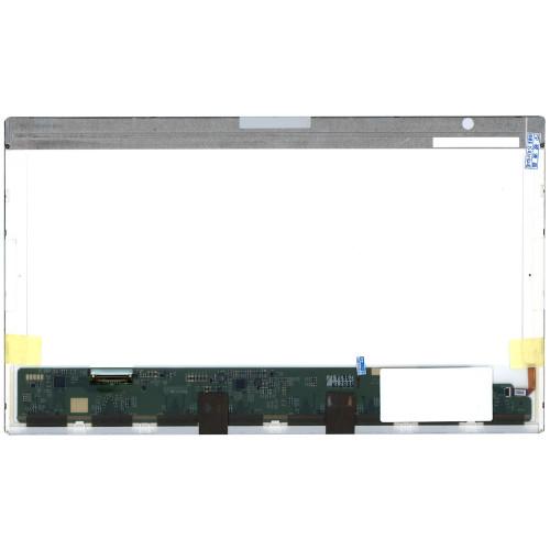 Матрица LP164WD2(TL)(A1)