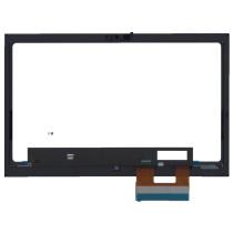 Модуль (матрица + тачскрин) для Toshiba Z20T LTN125HL04 601 черный