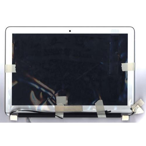 Крышка для Apple Macbook Air A1466 mid 2013 матрица в сборе