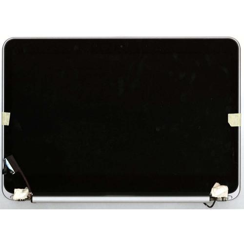 Матрица (крышка в сборе) для DELL XPS 14 L421X Ultrabook