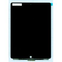 Модуль (матрица + тачскрин) для iPad Pro 12.9 2015 (A1584, A1652) черный