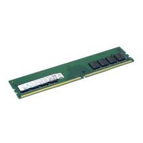 Модуль памяти Samsung DDR4 16Гб 2400 mhz