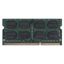 Модуль памяти Samsung SODIMM DDR3 8Гб 1600 mhz