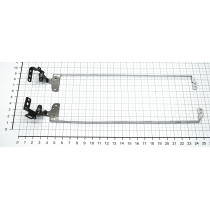 Петли для ноутбука Acer Aspire 4743 4750 E1-451G