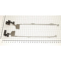 Петли для ноутбука Acer Aspire E14 ES1-411