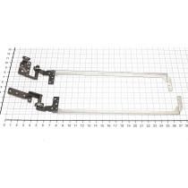 Петли для ноутбука Acer Aspire E1-430 E1-430G E1-470