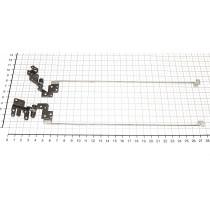 Петли для ноутбука Acer Aspire E5-523 E5-553 E5-575 F5-573