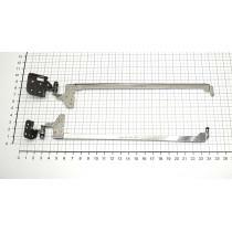 Петли для ноутбука Acer Aspire ES1-311