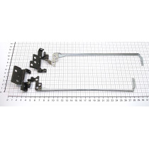 Петли для ноутбука Acer Aspire ES1-520 ES1-521 ES1-522