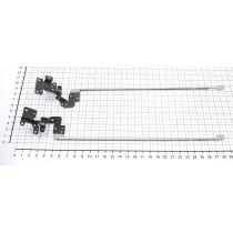 Петли для ноутбука Acer Aspire E5-522 E5-532 E5-573 E5-522G E5-532G E5-532T