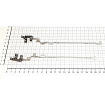 Петли для ноутбука Acer Aspire One 532H