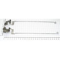 Петли для ноутбука Acer Aspire V3-531 V3-551 V3-571