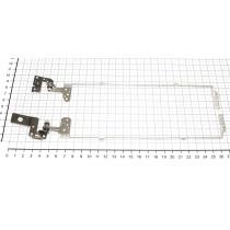 Петли для ноутбука Acer Aspire V5-431 V5-471