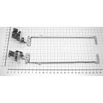 Петли для ноутбука Asus K43    5600043