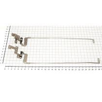 Петли для ноутбука Asus Q500A