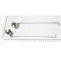 Петли для ноутбука Casper H36