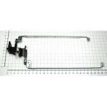 Петли для ноутбука Dell Inspiron 14R N4010 VER-2         5255450