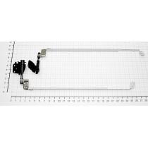 Петли для ноутбука Dell Inspiron N4050    5254050