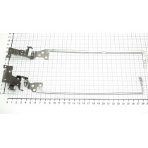 Петли для ноутбука Dell Latitude 3570 L3570 E3570