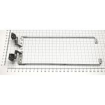 Петли для ноутбука Dell Vostro 1015    5251015