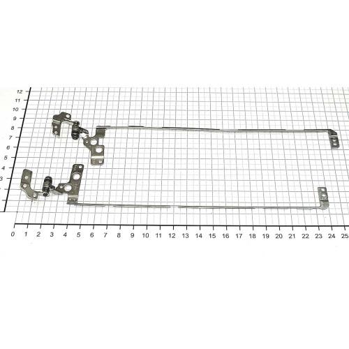 Петли для ноутбука Dell Vostro V5460 V5470 V5480