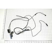 Петли для ноутбука HP Omen 15 15-5000 Series