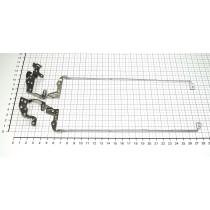 Петли для ноутбука HP Pavilion 15-A 15-D 250 G2