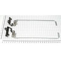 Петли для ноутбука HP Pavilion 15-AC 250 G4 250 G5 255 G4 255 G5 15-AF 15-AJ 15-AY 15-BA
