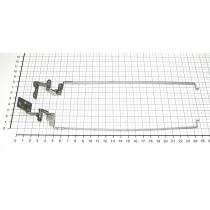 Петли для ноутбука HP Pavilion dv4-4000