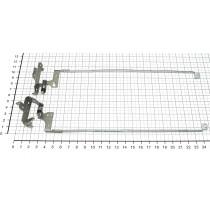 Петли для ноутбука HP Pavilion G4 G4-2000 G4-2317TX G4-2218TX