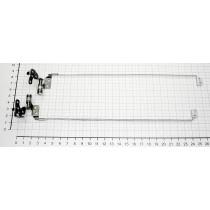 Петли для ноутбука HP Pavilion G6-2000