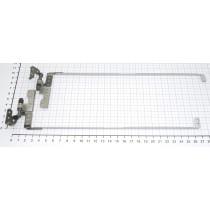 Петли для ноутбука HP Pavilion G72 G72-1 G72-2 G72-100 G72-200 Compaq Q62