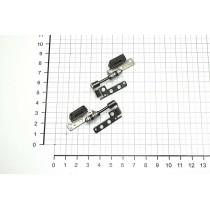 Петли для ноутбука HP Pavilion X2 10-N