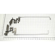 Петли для ноутбука HP Pavilion X360 13-S