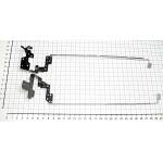 Петли для ноутбука HP Pavilion 15-G 15-H 15-S 15-R