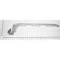 """Петля для ноутбука HP ZV5000 15.4"""" левая"""