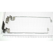 Петли для ноутбука Lenovo IdeaPad B70-80 G70-80 G70-70 VER-1
